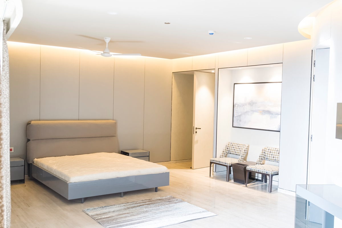 Luxury Homes for Sale South Mumbai
