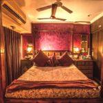 Fully Furnished Apartments Mumbai