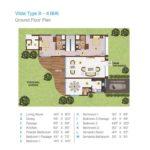 Villas for Sale Karjat