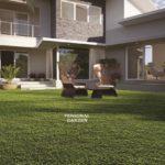 Best Villas Homes Karjat