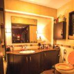 Luxury Flats Versova