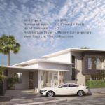 Luxury Villas Bungalows Karjat