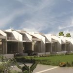 Bungalows for Sale Karjat