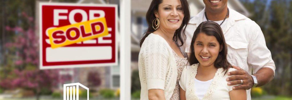 Real Estate Marketing Properties