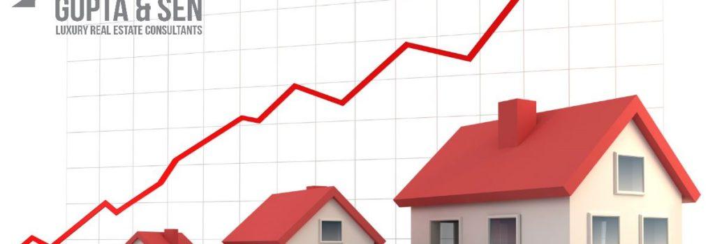 Property Consultants India