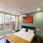 High End Flats Sale Baga Goa