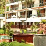 Best Apartments Sale Goa Baga