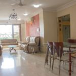 3 BHK Luxury Home Sion