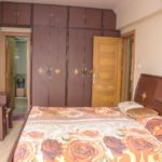 Best Flats in Sion Mumbai