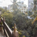 Homes Apartments in Vile Parle