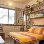Estate agents brokers in Mumbai