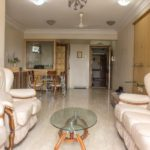 High End Flats Sale Sion