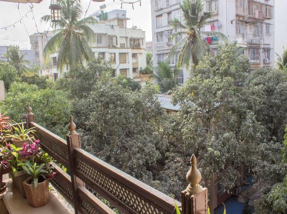 High End Homes Apartments