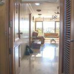Homes For Sale Raheja Sion