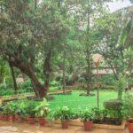 Raheja Regency Mumbai