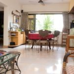 Luxury Propeties in Vile Parle