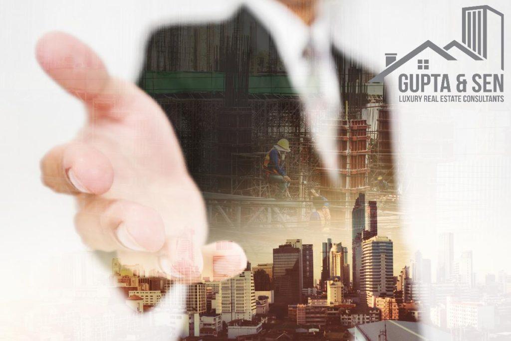 Lead Generation Real Estate