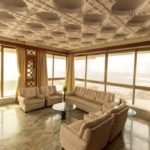 Sea Facing Penthouses Mumbai