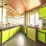 Top Luxury High End Homes Mumbai
