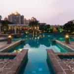 Beach Front Properties Mumbai Versova