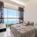 Best Luxury Flats in Madh Island