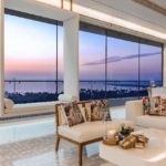 Best High End Homes Mumbai