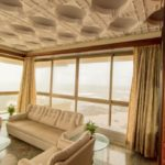 Luxury Homes sale South Mumbai