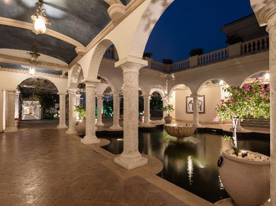 Luxury Properties Madh Island
