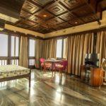 Penthouses Sale Mumbai