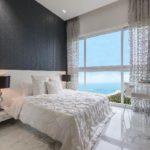 Sea Front Properties Mumbai