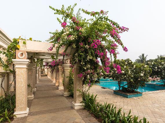 Super Luxury Homes in Mumbai
