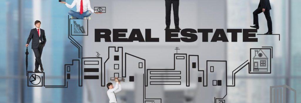 Top Realty Consultants Mumbai