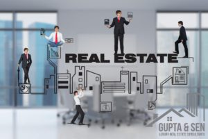 Top Realty Consultants Mumbai