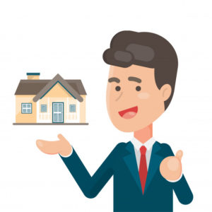 responsibilities of a good agent