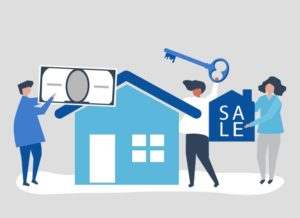 Sale of Luxury Houses Mumbai