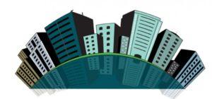 real estate property agents mumbai