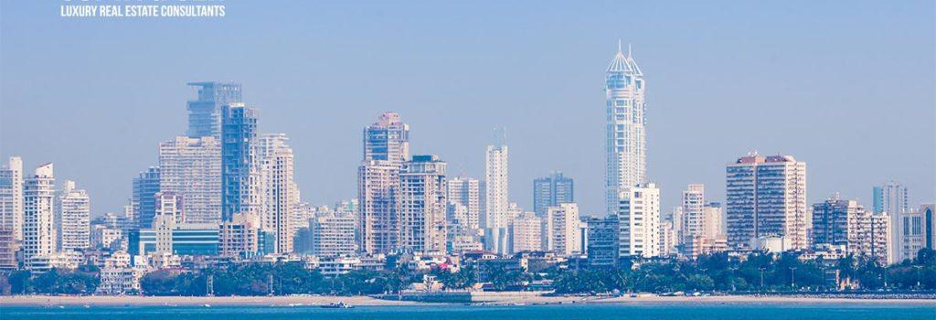 Property Investments Mumbai