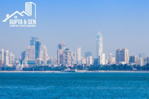 Property Investments Mumbai