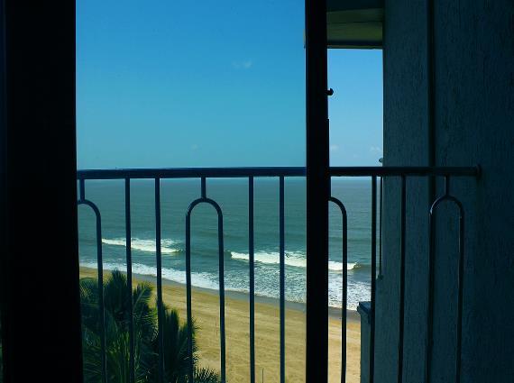 Amazing Views Sea Facing Homes