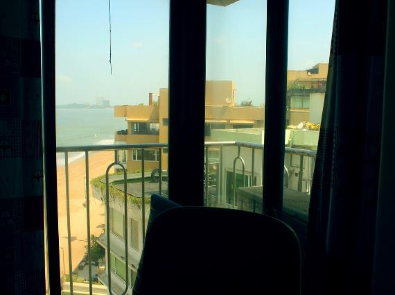 Best Luxury Properties for Sale Mumbai