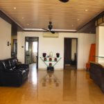 Duplex Homes in Juhu