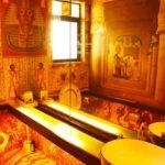 5 Bed Duplex Penthouses Mumbai