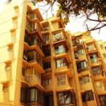 Riviera Apartments Juhu Beach Mumbai