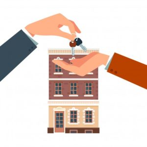 renting property for higher profits