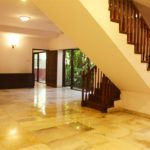 Homes for Sale Janki Kutir