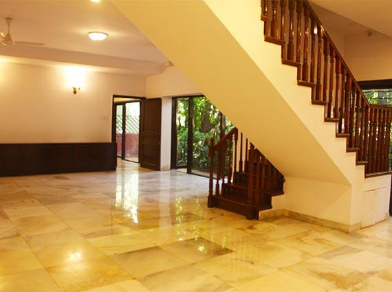 Homes for Sale Janki Kutir