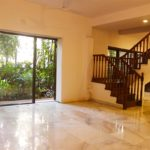 Best Homes for Sale in Juhu