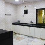 Luxury Bungalows for Sale Mumbai