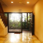 Sale of Bungalows in Juhu