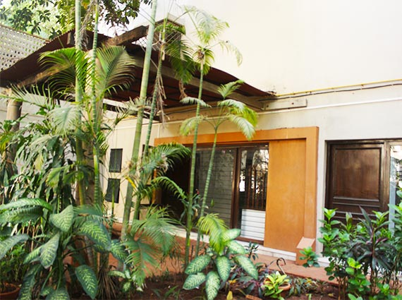 Bungalows for Sale Mumbai